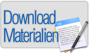 Download-Materialien